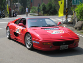 Ferrari 4th Rally Taiwan 2012:1793912656.jpg
