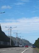 2012 台北花燈:1664952528.jpg