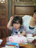 2012 母親節:1972629806.jpg