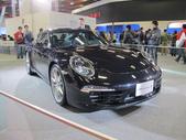 2012 新 車 展:1010632652.jpg