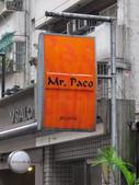 Mr . Paco:1189738080.jpg