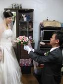堂哥婚宴:1862990661.jpg
