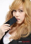 ♥ Jessica ♥:1599923658.jpg