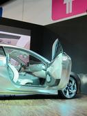 2012 新 車 展:1010595127.jpg