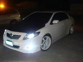 Corolla AXIO:1676683709.jpg