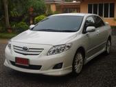 Corolla AXIO:1676782164.jpg