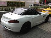 W Taipei:1812342232.jpg