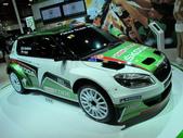 2012 新 車 展:1010618282.jpg