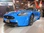 2012 新 車 展:1010626011.jpg
