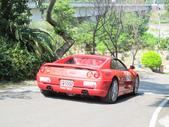 Ferrari 4th Rally Taiwan 2012:1793912657.jpg
