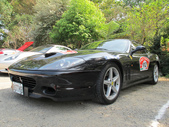 Ferrari 4th Rally Taiwan 2012:1793919528.jpg