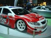 Corolla AXIO:1676657747.jpg