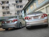 Corolla AXIO:1676746061.jpg