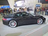 2012 新 車 展:1010632653.jpg