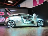 2012 新 車 展:1010595128.jpg