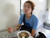 新 竹 GO:1749384012.jpg