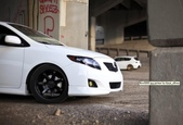 Corolla AXIO:1676842640.jpg