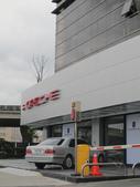 Porsche:1834285517.jpg