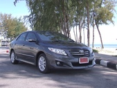 Corolla AXIO:1676631599.jpg