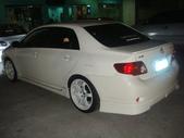 Corolla AXIO:1676683710.jpg