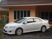 Corolla AXIO:1676782165.jpg