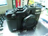 2009-2011 O & J:1755507629.jpg