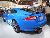 2012 新 車 展:1010626012.jpg