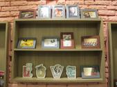 ARANZI Café:1464574724.jpg