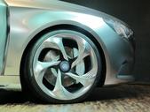 2012 新 車 展:1010601015.jpg