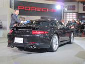 2012 新 車 展:1010632654.jpg
