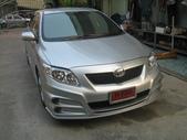 Corolla AXIO:1676746062.jpg