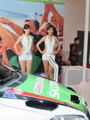 2012 新 車 展:1010618284.jpg