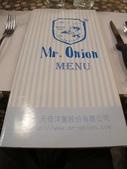 Mr.Onion:1816420403.jpg