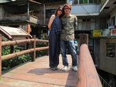 石碇+莫內咖啡:1353042118.jpg