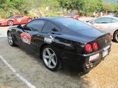Ferrari 4th Rally Taiwan 2012:1793919530.jpg
