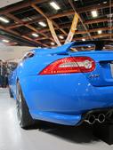 2012 新 車 展:1010626013.jpg