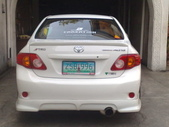 Corolla AXIO:1676683711.jpg