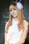 ♥ Jessica ♥:1599931215.jpg