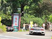 Ferrari 4th Rally Taiwan 2012:1793902661.jpg