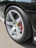 Ferrari 4th Rally Taiwan 2012:1793919565.jpg