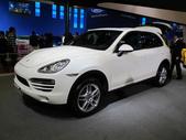 2012 新 車 展:1010632655.jpg
