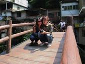 石碇+莫內咖啡:1353042119.jpg