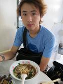 新 竹 GO:1749384013.jpg