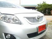 Corolla AXIO:1676782166.jpg
