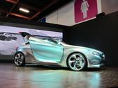 2012 新 車 展:1010601016.jpg