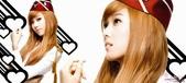 ♥ Jessica ♥:1599931216.jpg