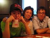 2009-2011 O & J:1755407337.jpg