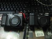 2009-2011 O & J:1755507630.jpg