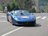 Ferrari 4th Rally Taiwan 2012:1793912660.jpg