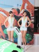 2012 新 車 展:1010618285.jpg